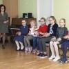 Sve—iai i' muzikos mokyklos (2)