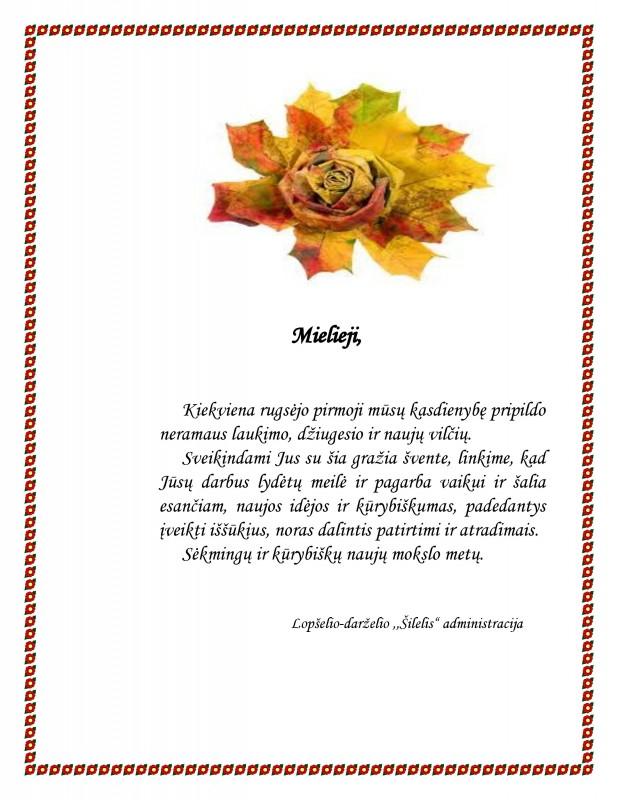 Mielieji-page-001