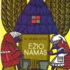 ezio namas